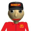 McBaldi's