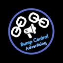 BC || Bots & Advertising