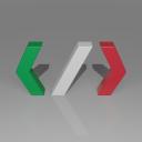 Italian Coders Group's avatar
