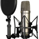 Voice Acting Agency