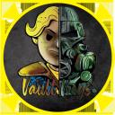 ☢ Vault Boys ☢
