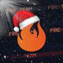 Fire | Destek Sunucusu