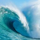 Mystic_Tsunami's Wave