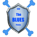 The Blues Pirates's avatar
