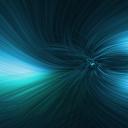 EEDW 2.0's avatar