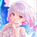 WonderCafe's avatar