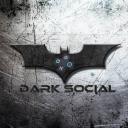 Dark Social`