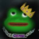 Finchi_Girls's avatar