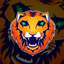 LionCraft Network