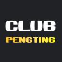 Club Pengting