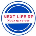 Next Life Rp's avatar
