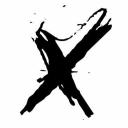 ░▒▓►─═ XYZ ═─◄▓▒░'s avatar