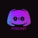 SoAR's Discord Cult's avatar