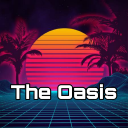 The Oasis's avatar