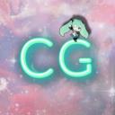 Chibi Galaxy
