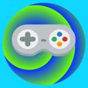 ETN   Gaming Hangout