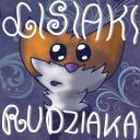 🦊 Lisiaki Rudziaka 🦊's avatar