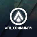 ATH Community's avatar