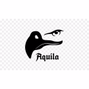 Voting for AQUA