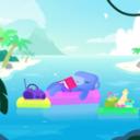 Chill island's avatar