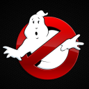 👻 Caza Fantasmas 👻's avatar