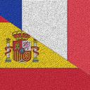 Español/Français/English (Language Learning Community)