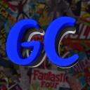 GAMER COMMUNITY