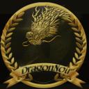 Dragonnoir COC / CR / BS's avatar