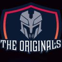 The๛Originals Clan's avatar