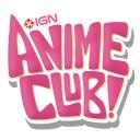 amine club