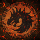 Voting for The Butei Dragon Knights Empire