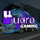 Hydro Gaming