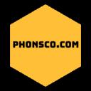 Phonsco.com's avatar