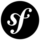 Symfony's avatar