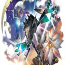 Pokedimentions's avatar
