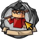 FortniteMaster | Official Server