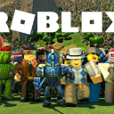 Voting for roblox gamer