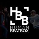 Voting for H.B.B/Music Community