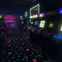 Arcade Palace's avatar