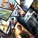 Разные игры's avatar