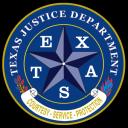 Texas Justice Department Fan Server