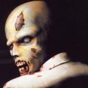 Resident Evil's avatar