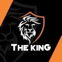 Tv_ThekinG's avatar