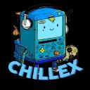 CHILLEX's avatar
