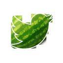 Fruitter