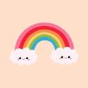 Teh Color Friends :3's avatar