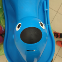 СЕРВАК ХУЕСОСА под именем чест's avatar