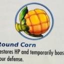 Fields of Fum's avatar