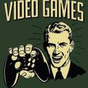 Videospiel Fans