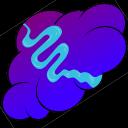 CloudStreams   cloudstreams.co.uk
